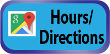 Hours and Directions to Bucks County Carpet & Floor