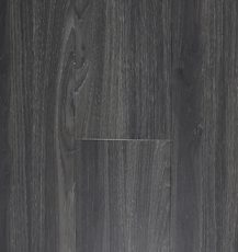 Web Grey Oak